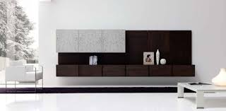 modern minimal furniture home interior design simple excellent and