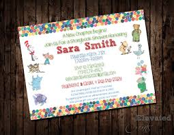storybook themed baby shower invitations storybook baby shower invitations haskovo me