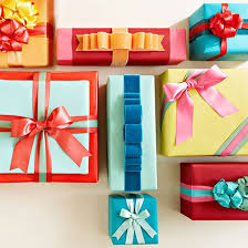Gift Packing Ideas by 123 Best Gift Wrapping Ideas Images On Pinterest Wrapping Ideas