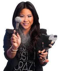 professional makeup artist websites makeup artist photography tips mugeek vidalondon