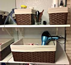 bathroom counter organization ideas vanity organization ideas the instant tricks homesfeed