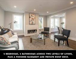 boston luxury apartments archives advisors living luxury real
