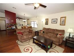 real estate pending 4361 cloverleaf pl casselberry fl 32707