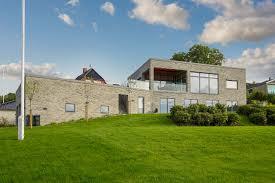 modern exterior stunning modern home exterior designs that make a statement