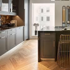 solid wood kitchen cabinets ireland flooring wood ireland
