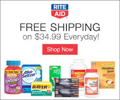 rite aid black friday deals 2017 the frugal free gal