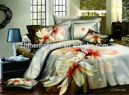 Bedding Set Teen Bedding For by Used Bedding For Sale Used Bedding For Sale Suppliers And