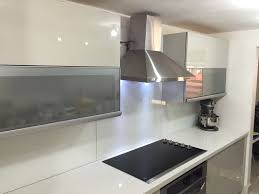 Ventless Stove Hood Kitchen Ventless Range Hood And Island Range Hoods Also Ductless