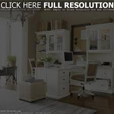 home office decor idea best decoration ideas for you