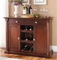 useful kitchen buffet cabinet marvelous small kitchen decor