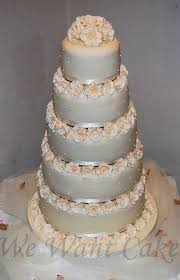 10 best transporting a cake images on pinterest cake business
