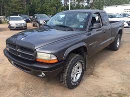 Dodge Dakota Truck Used - used 2002 dodge dakota sport 4x4 in berwick used inventory