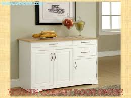 kitchen cabinet door knobs pictures kitchen cabinet pulls full size of kitchen to replace kitchen