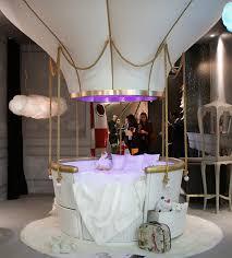 Cloud Rug Circu Magical Furniture - Bedroom rug ideas