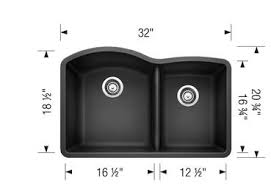 Buildca Home Improvement Products No Duties Or Brokerage Fees - White undermount kitchen sinks