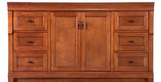 cabinet bathroom vanity cabinet only vulnerability bathroom