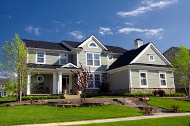 How To Choose Exterior Paint Colors House Colours To Choose From Luxurious Home Design
