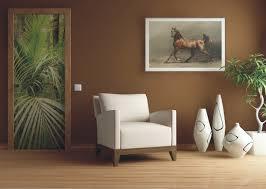 Wohnzimmer Einrichten Katalog Wohnungsdeko Wohnung Deko Ideen Dekorieren Mit Wenig Geld
