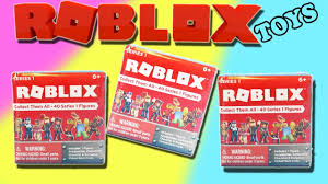 where to buy blind boxes roblox blind box toys opening series 1 online