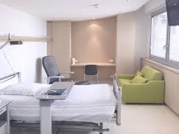 chambre particuliere hospitalisation complète clinique monceau clinique privée