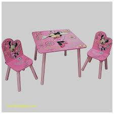 Kids Wooden Desk Chairs Desk Chair Childrens Wooden Desk And Chairs New Disney Wooden