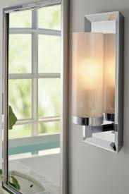 bathroom vanity lights ideas 15 fresh bathroom vanity light fixtures images sflucus org