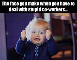 Bad Day At Work Meme - bad work day memes lol