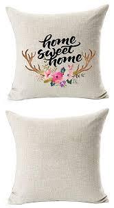 1020 best simple home decor images on pinterest pillow cases
