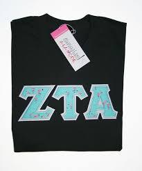 best 25 sorority letter shirts ideas on pinterest sigma greek