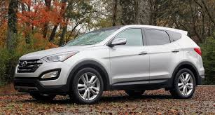 2014 hyundai santa 2014 hyundai santa fe sport driven review top speed