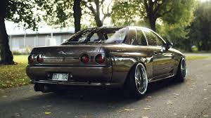 nissan gtr skyline wallpaper r32 skyline wallpapers wallpaperpulse