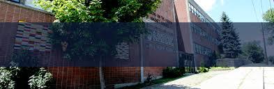 high school project hudson schools horizons on the hudson elementary school necsd