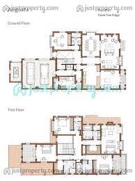augusta floor plans justproperty com