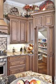 35 best kitchens images on pinterest kitchen cabinets custom