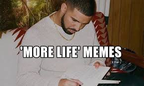 Memes Drake - the best drake views from the 6 memes highsnobiety