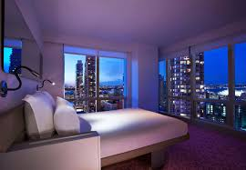 chambre d hotel pas cher chambre d hotel pas cher 100 images chambre chambre d hotel