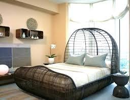 bedroom sofas sofas for bedroom sofas chaise latest bedroom sofa designs