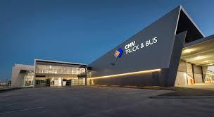 volvo trucks australia head office cmv truck u0026 bus