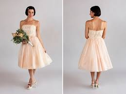 vintage wedding dresses ottawa beautiful vintage wedding dresses from beloved vintage bridal