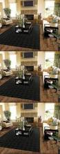 dining room rugs 8 x 10 dining room rugs 8 x 10 dining room rugs