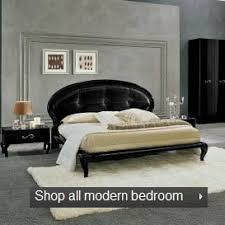 modern contemporary furniture stores toronto mississauga condo