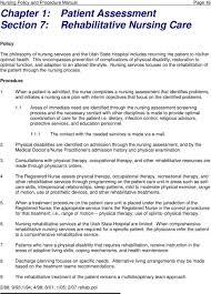 100 hipaa compliant policy manual amazon com 2017 hipaa
