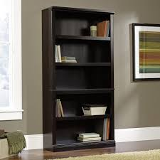 furniture home furniture astounding walmart bookshelves for
