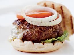 chile stuffed cheeseburger recipe grace parisi food u0026 wine