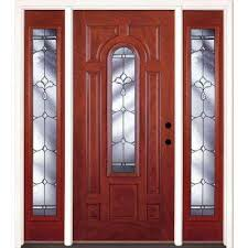 best fiberglass door made in canada home decor window door fiberglass doors front doors the home depot