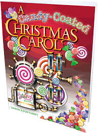 kidsworks music christian musicals for kids candy coated