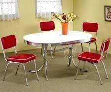 Metal Chair Covers Dining Room Chair Covers Chandeliers Home Depot Decoration