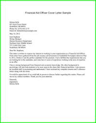 Sample Resume For Freelance Writer by 18 Monster Com Sample Resumes Banking Resume Objective Latest