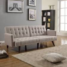 madison home tufted sofa baja convert a couch sofa sleeper bed crimson red sofa converts into