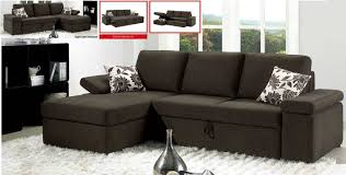 King Size Sleeper Sofa by Sectional Sofa Bed Sofa Bed Sectional Sectional Sofa Bed